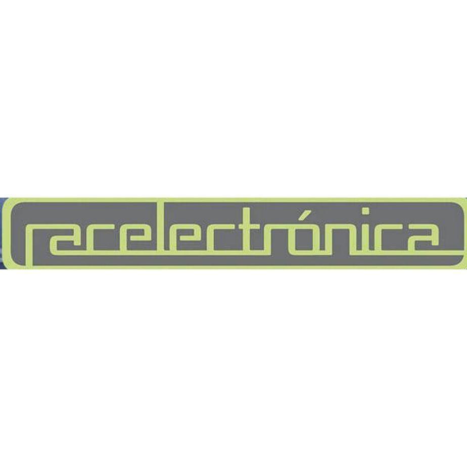 Racelectrónica: Servicios de Dimar Instalaciones Eléctricas