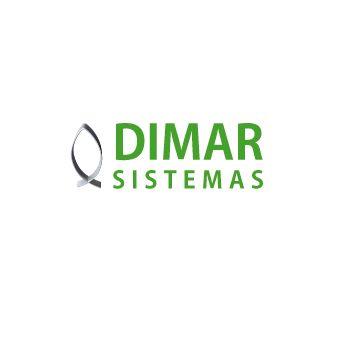 Dimar Sistemas: Servicios de Dimar Instalaciones Eléctricas