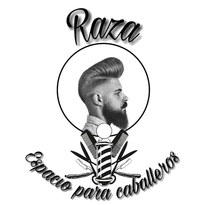 Barbería en Bilbao