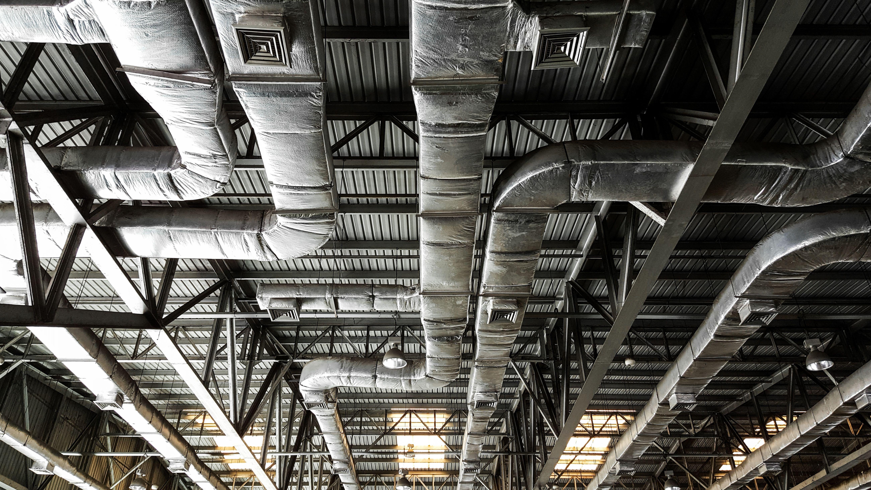 Proyectos de frío industrial