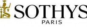 Marcas de confianza: Sothys