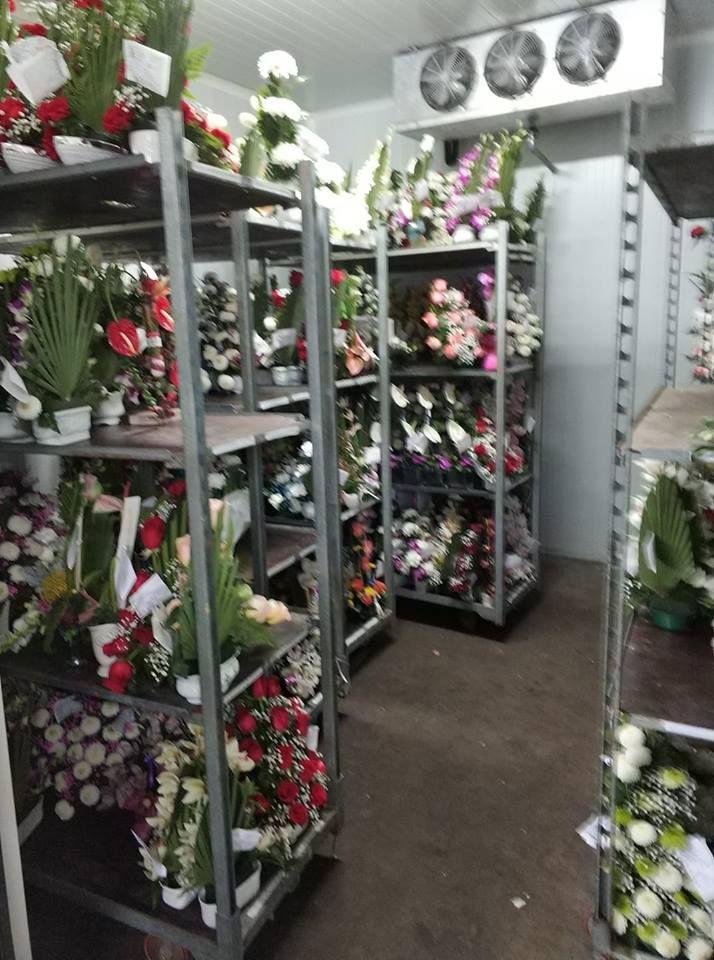 Centros funerarios y todo lo relacionado en arte funerario en Pontevedra
