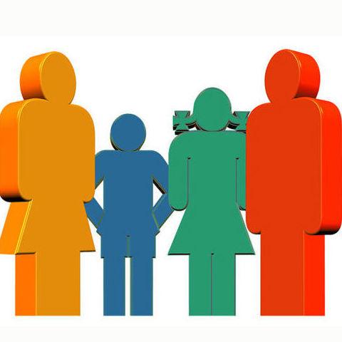 TESORERIA GENERAL SEGURIDAD SOCIAL: Áreas de asesoramiento  de Despatx Gutierrez Jarques