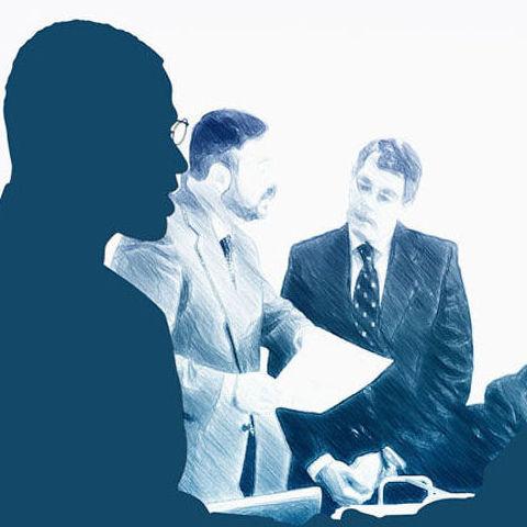 Creación de empresas: Áreas de asesoramiento  de Despatx Gutierrez Jarques