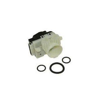 Motor alternativo AS0014710