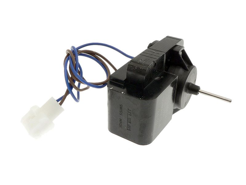 Repuestos de electrodomésticos en Ciudad Lineal