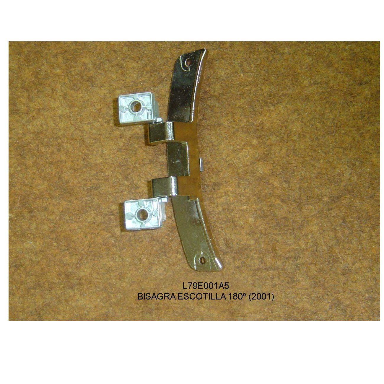 Bisagra L79E001A5