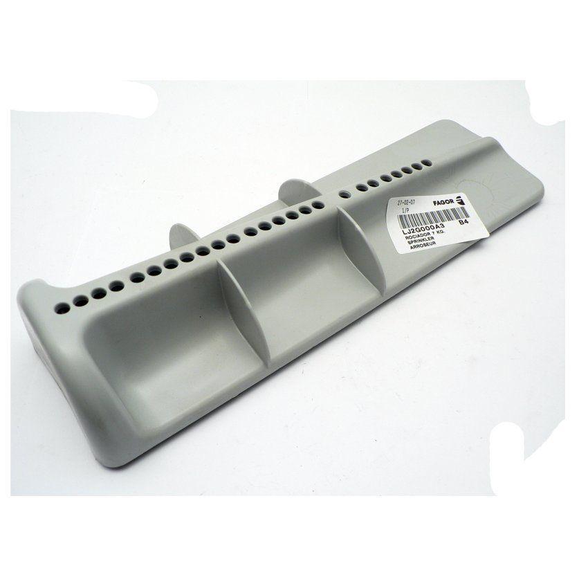 Batidor  LJ2G000A3