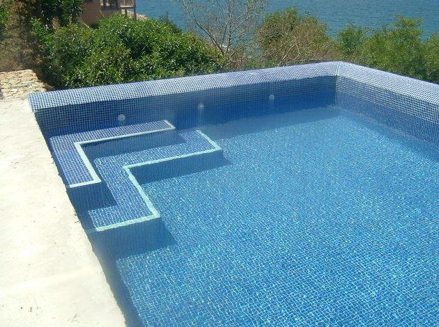 Foto 9 de Tiendas de piscinas en Chiclana de la Frontera | Aguatec Chiclana