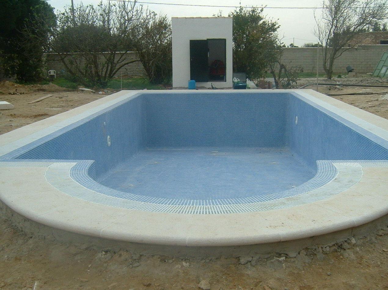 Foto 16 de Tiendas de piscinas en Chiclana de la Frontera | Aguatec Chiclana