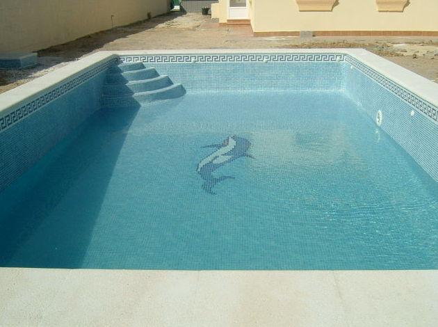 Foto 18 de Tiendas de piscinas en Chiclana de la Frontera | Aguatec Chiclana