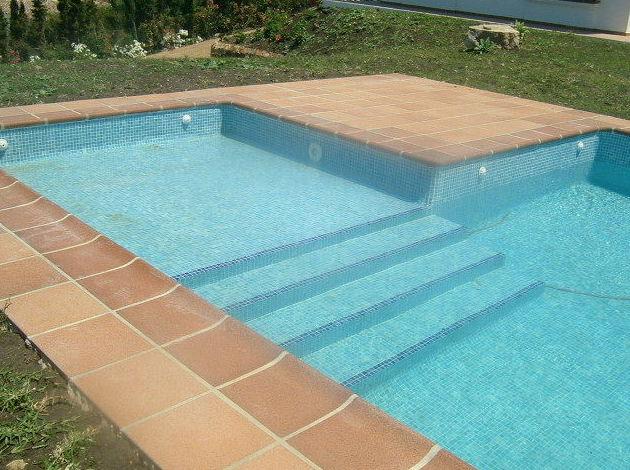 Foto 10 de Tiendas de piscinas en Chiclana de la Frontera | Aguatec Chiclana