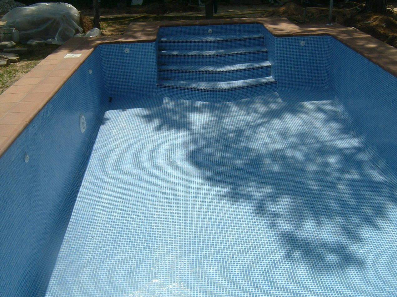 Foto 17 de Tiendas de piscinas en Chiclana de la Frontera | Aguatec Chiclana