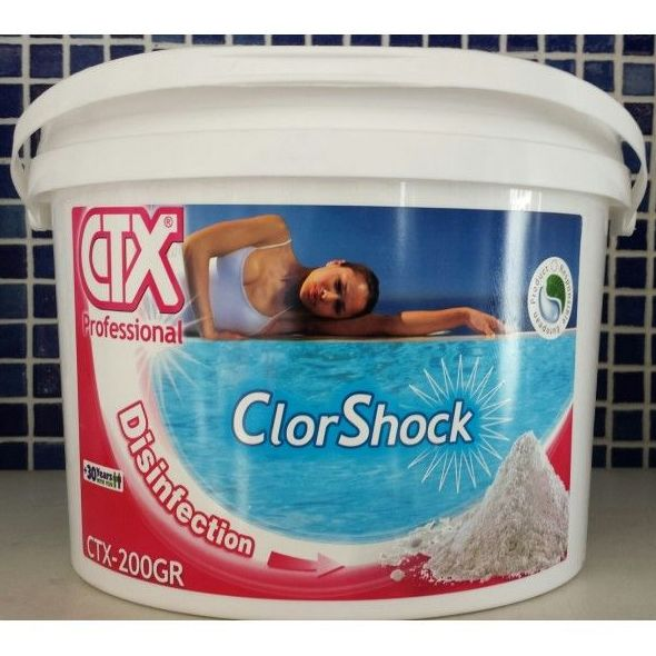 Productos químicos piscina: Tienda online de Aguatec Chiclana