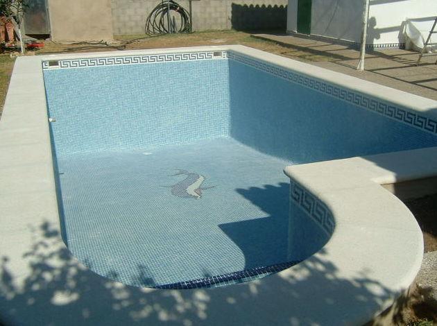 Foto 12 de Tiendas de piscinas en Chiclana de la Frontera | Aguatec Chiclana