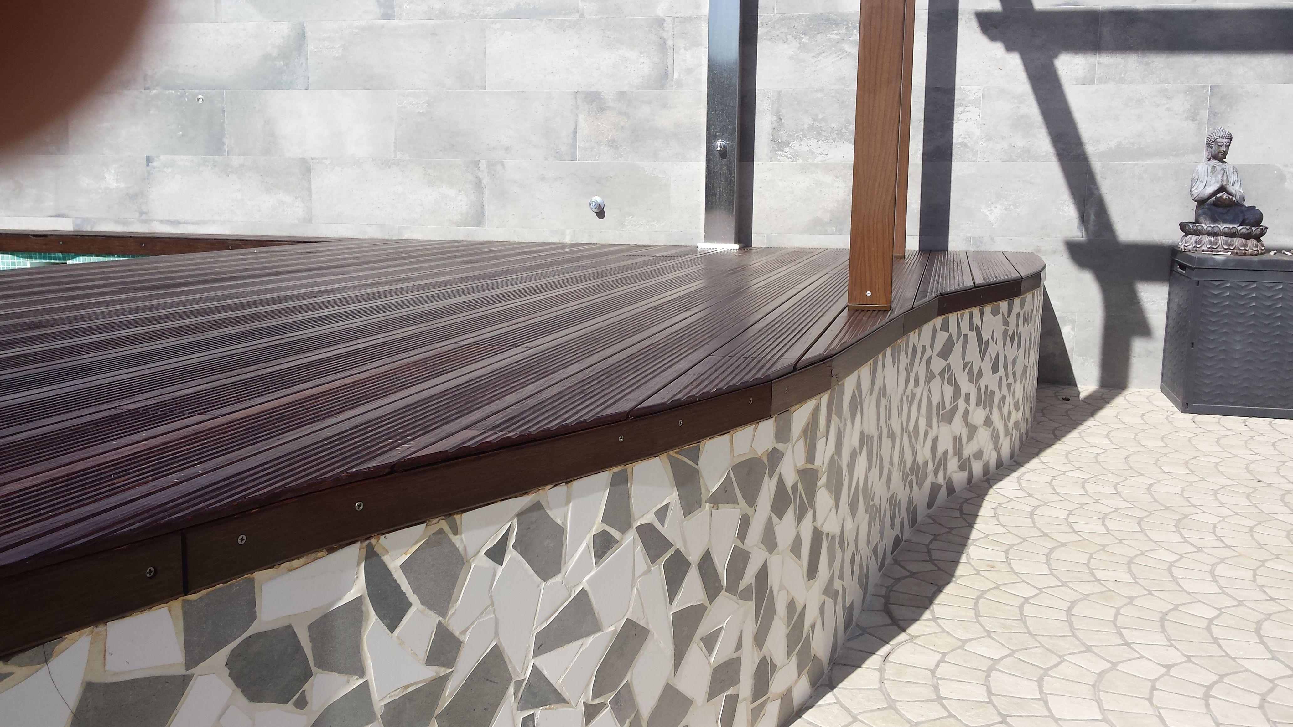 Diseño y construcción personalizado: Servicios de Construcciones y Estructuras Pérez- Saura, S. L.