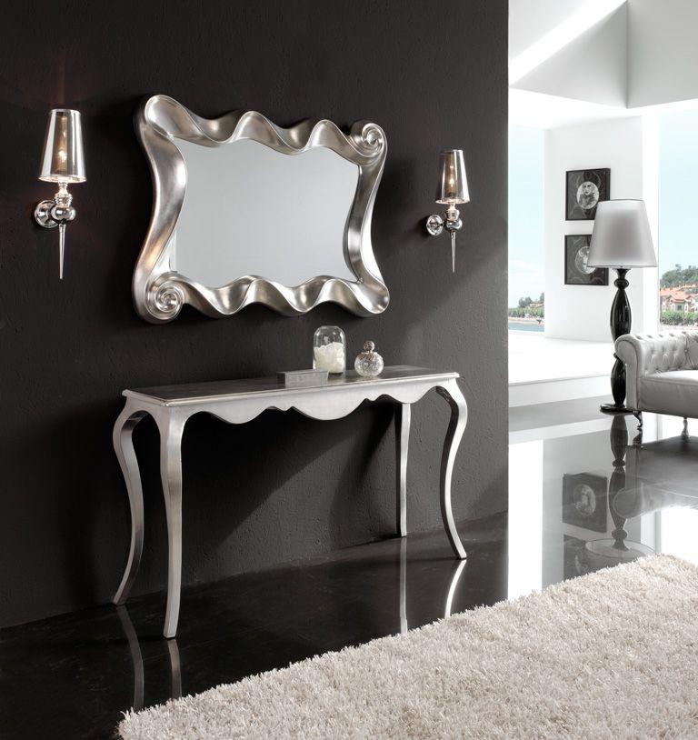 Pinturas especiales para muebles en Valencia