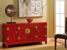 Foto 74 de Pinturas, barnices y papeles pintados en  | Betty Paint