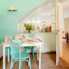 Nueva gama de colores para muebles en Murcia
