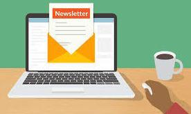 Por qué una newsletter es útil para tu empresa