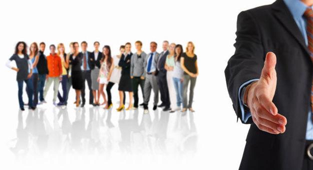 TRABAJA CON NOSOTROS: Servicios y ofertas empleo de Optime 2016 S.L.