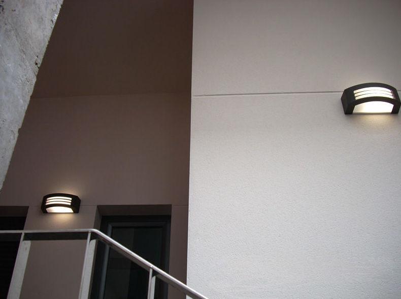 Casas inteligentes en Las Palmas