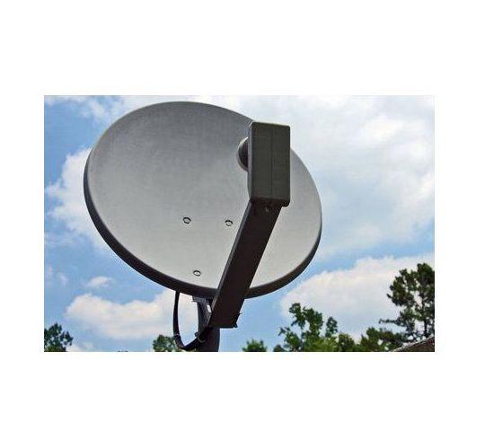 Instalación de antenas: Servicios de Instalaciones y Reparaciones Eléctricas Castellano