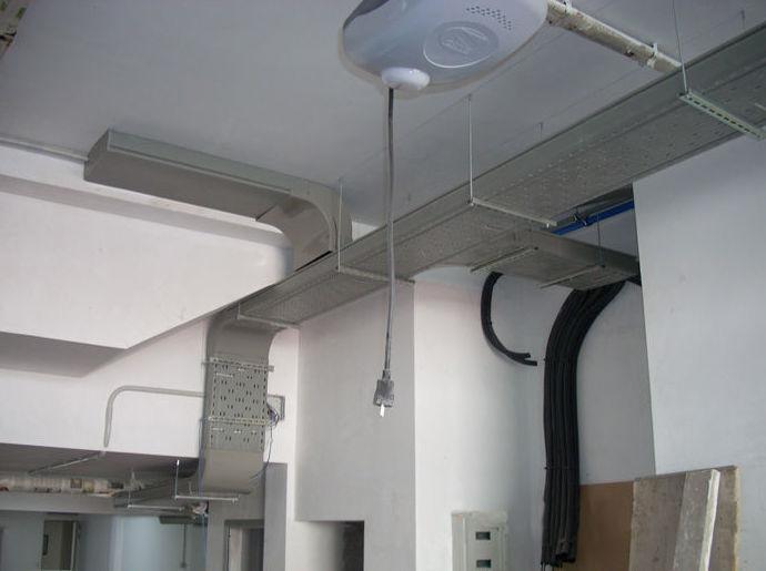 Instalaciones y reparaciones eléctricas en Las Palmas