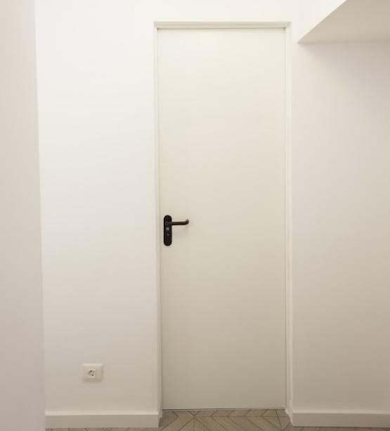 Colocación de puertas de trastero: Servicios de CERRAJERIA ESPADA 24HORAS