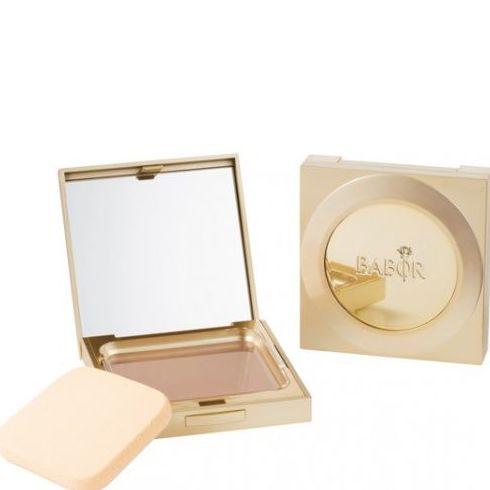 Maquillaje facial - Babor Cosmetics: Serveis i tractaments de SILVIA BACHES MINOVES