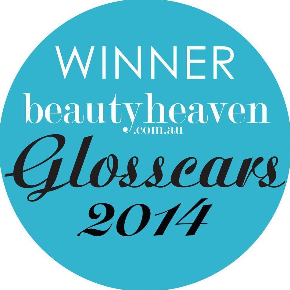 Glosscar 2014
