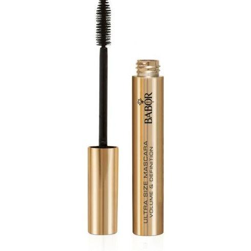 Maquillaje de ojos - Babor Cosmetics: Serveis i tractaments de SILVIA BACHES MINOVES