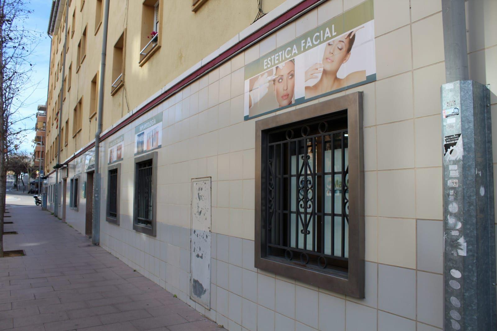 Foto 22 de Especialistas en estética dental en  | Clínica Dental La Mallola
