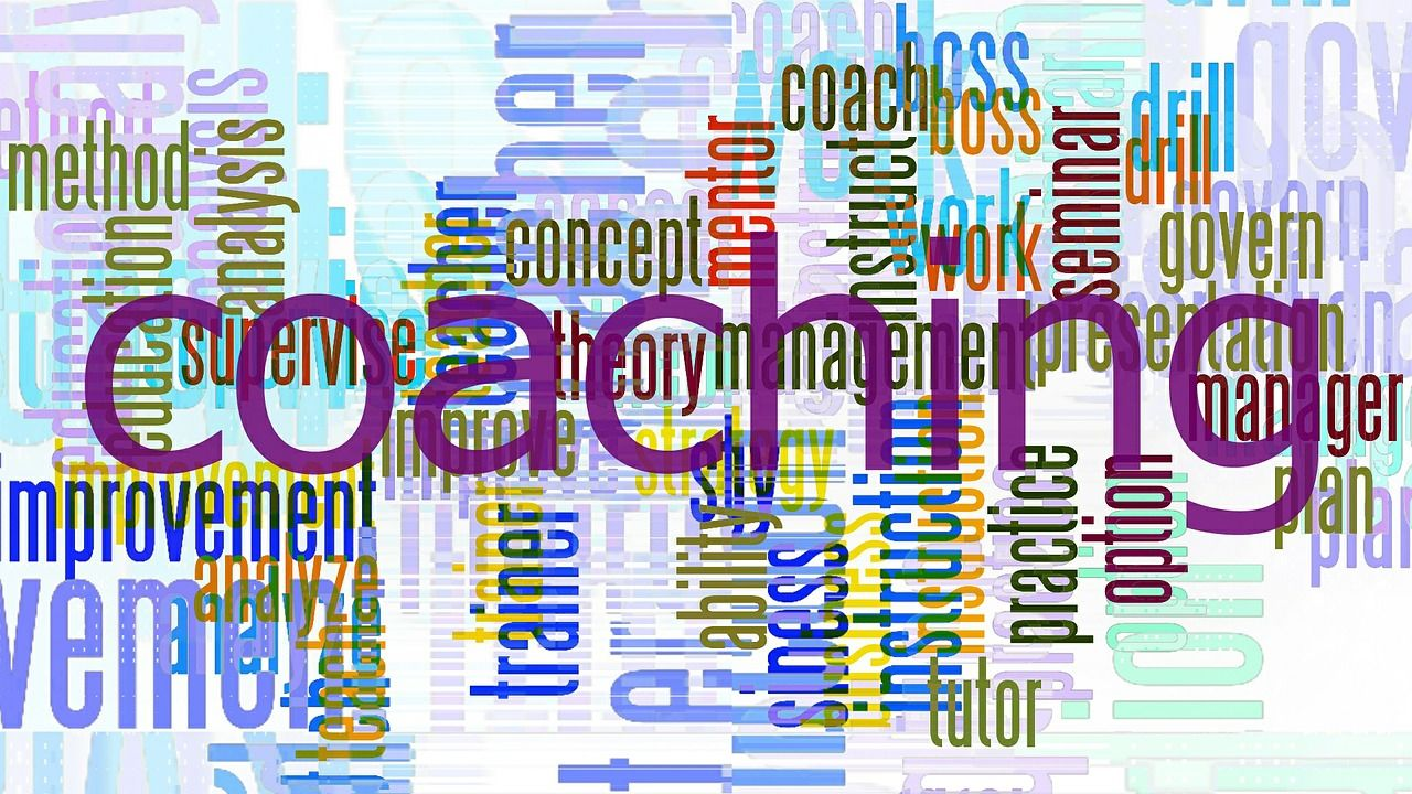 Coaching para directivos Madrid Centro