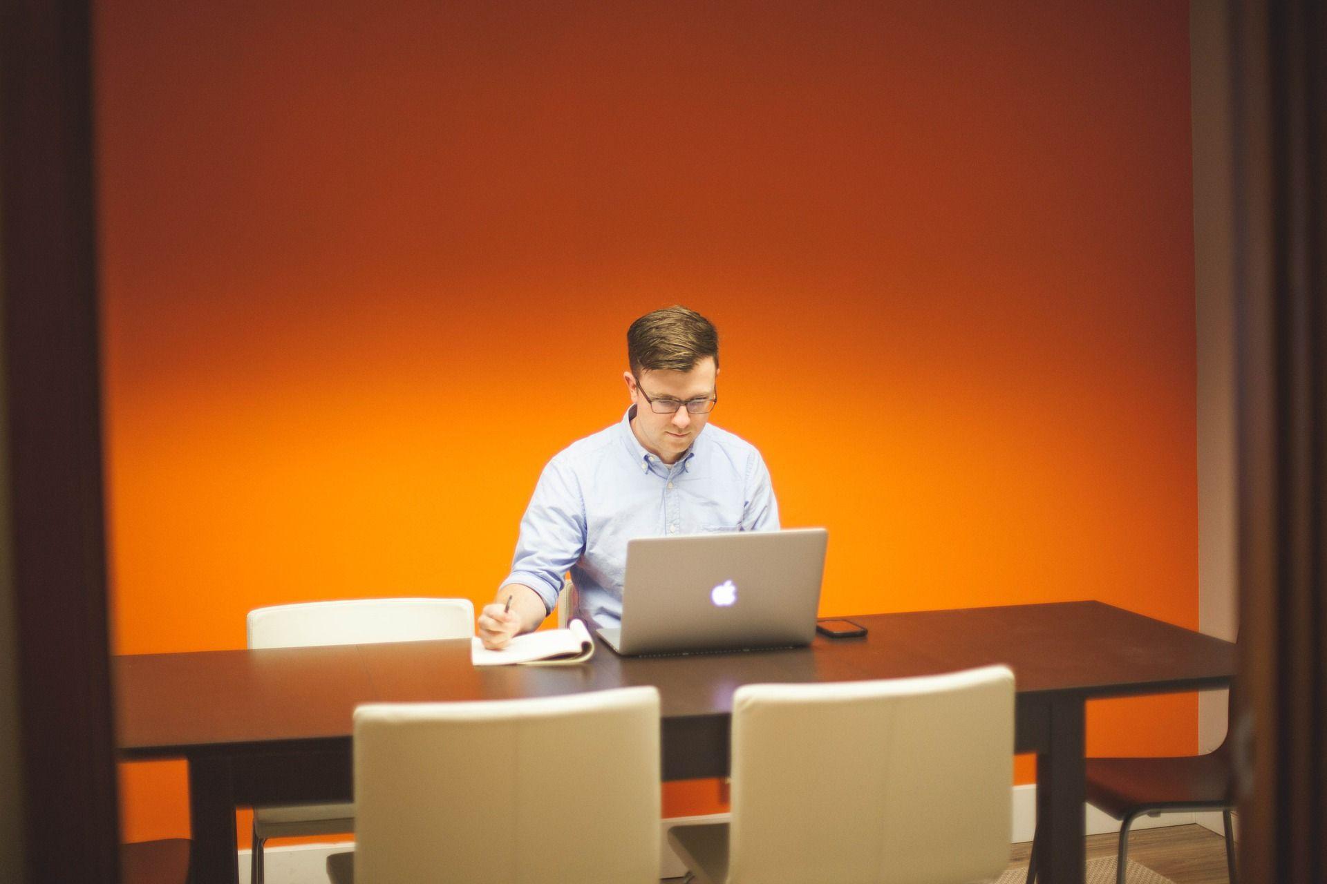 Coaching profesional para directivos y ejecutivos