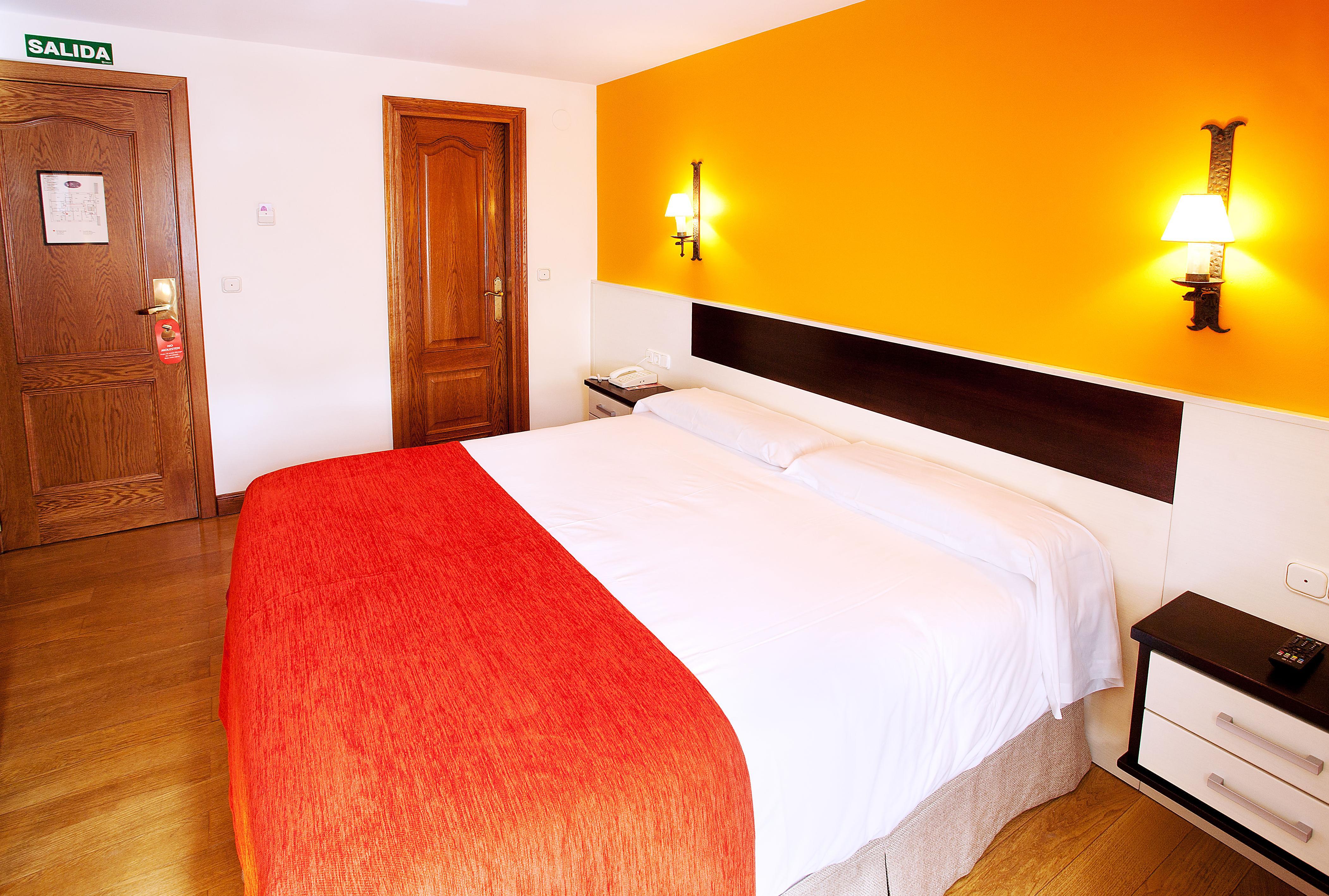 Foto 96 de Hoteles en Etxalar | Venta de Etxalar