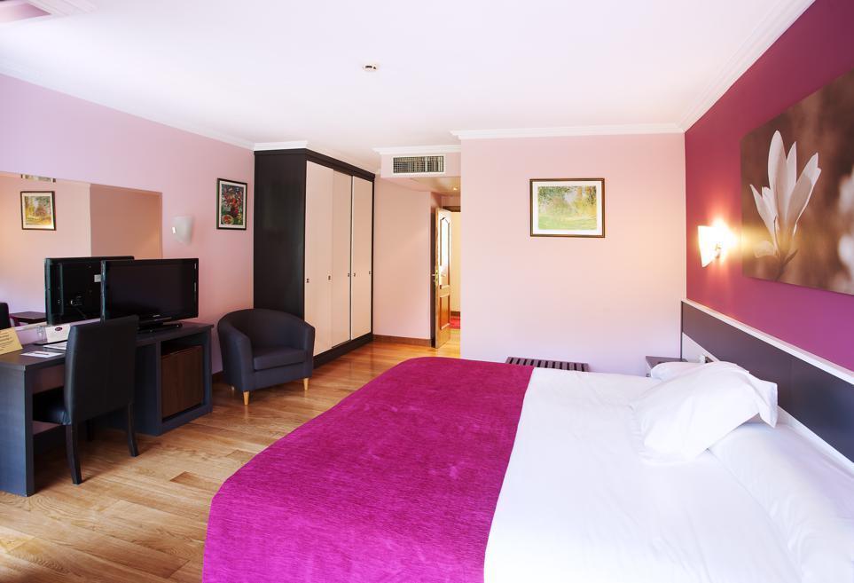 Foto 84 de Hoteles en Etxalar | Venta de Etxalar