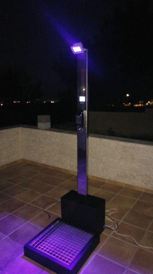 Alquiler de sonido en Valencia
