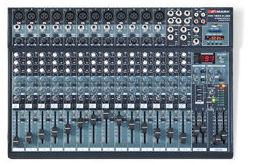 mezclador audio: Nuestros servicios de Jukeval Eventos