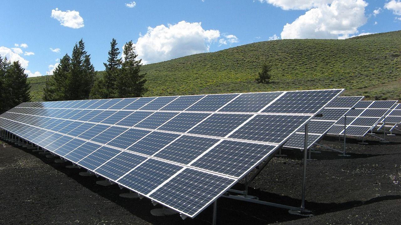 Foto 9 de Electricidad en  | ALCOLEA INGENIERIA Y ELECTRICIDAD
