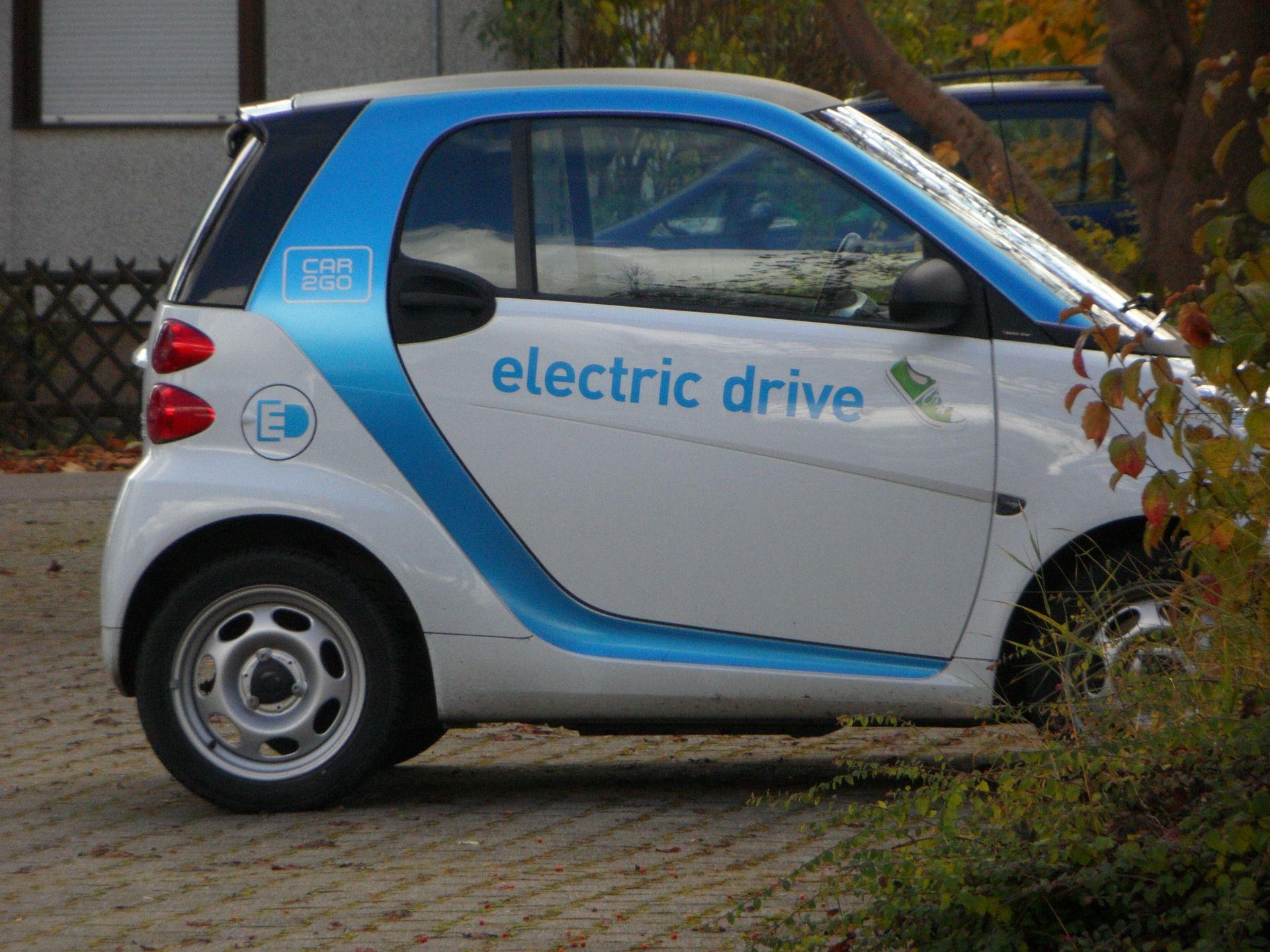 Foto 14 de Electricidad en  | ALCOLEA INGENIERIA Y ELECTRICIDAD