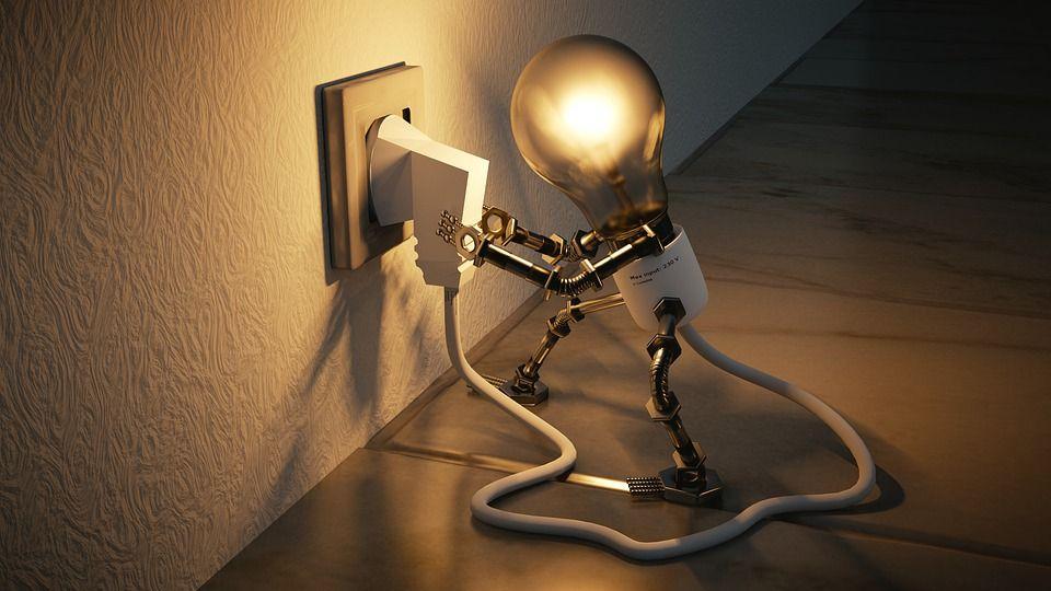 Ingeniería eléctrica: Servicios de ALCOLEA INGENIERIA Y ELECTRICIDAD