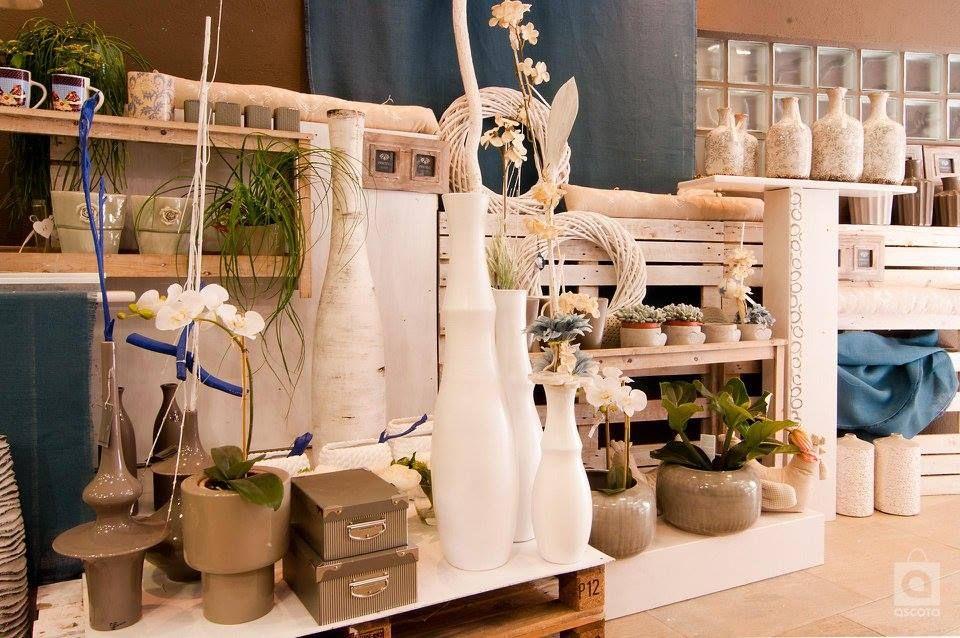 Cursos para adornos florales en Tafalla