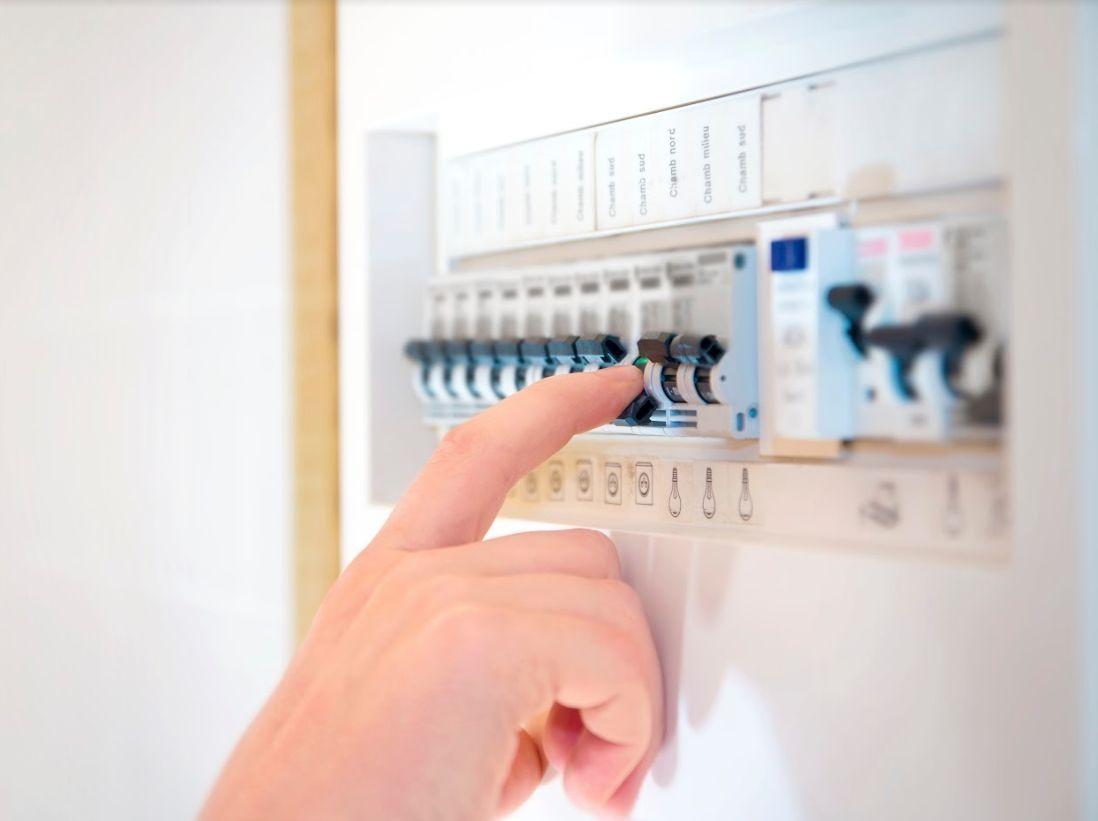 Especialistas en electricidad en Barcelona
