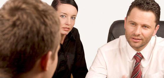 Asistencia jurídica integral para empresas: Áreas de trabajo de Ronda Prat Asesores