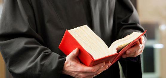 Derecho penal: Áreas de trabajo de Ronda Prat Asesores