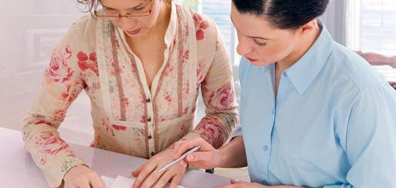 Derecho laboral: Áreas de trabajo de Ronda Prat Asesores