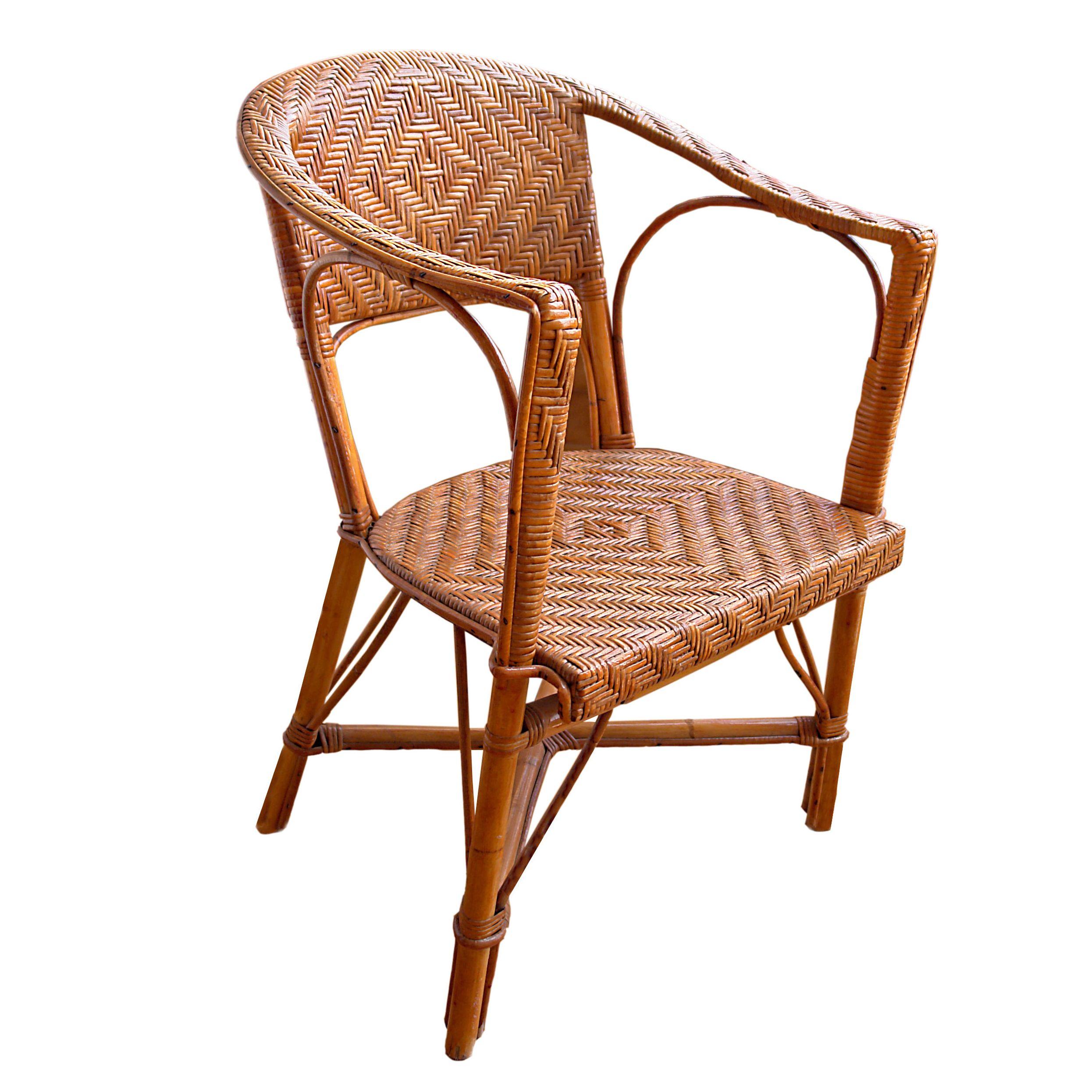 Foto 23 de muebles de mimbre y ca a en alfafar rejillas for Muebles de mimbre en valencia