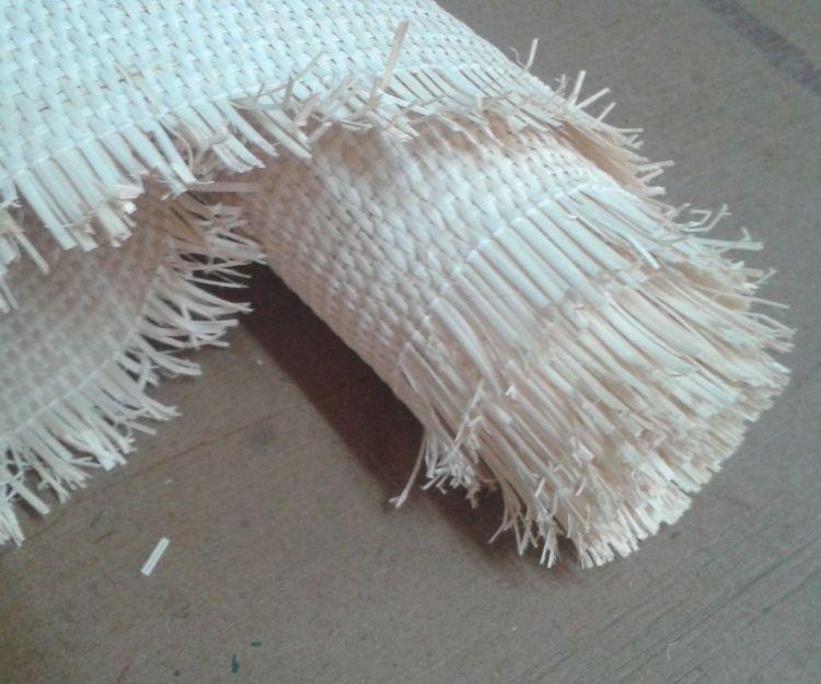 Tejido de rejilla tupida 3X3 Core pelada en Alfafar, Valencia