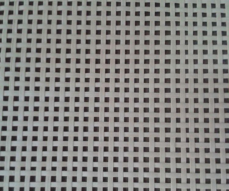 Rejilla en red de papel 5x5 en Alfafar, Valencia